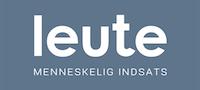 Menneskelig indsats Logo