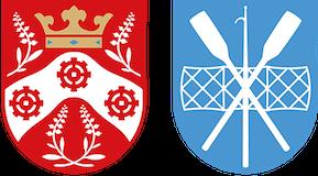 Lyngby- Taarbæk Kommune